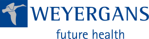 Weyergans future health