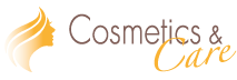 Cosmetics & Care Logo