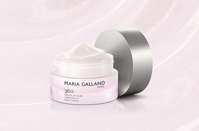 Maria Galland 360 Creme